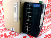ETHERNET SWITCH 16PORT UNMANAGED W/WIDE TEMP -- EKI7526IAE