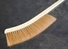 Showcase Brush -- 2556