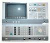 Spectrum Analyzer -- FSAS