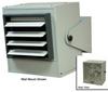 Fan Driven Unit Heater -- H3H5605T - Image
