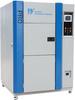 Temperature impact Thermal Shock Environmental Test Chamber -- HD-E703-18