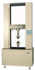 Materials Testing Machine -- LL-LR150KPlus