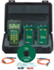 SM & MM TEST KIT (ST) -- Extech Instruments Corp. FO600ST2-KIT