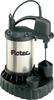 1/2 HP Sump Pump -- 8408973 - Image