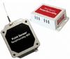 Point Sensor Temp/Humidity -- PS-TEMP/HUMIDITY - Image