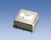 Oscillator -- NH26M26LA - Image