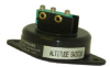A45C Series Altitude Pressure Switch