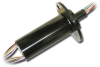 Compact Slip Ring Capsule -- SRA-73574 / SRA-73587