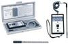 Series 470 Digital Thermo-Anemometer