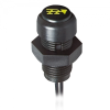 Micro Push Button Switch With Thread M12 -- 145MT00B0