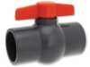 Hayward Compact PVC Ball -- 20424