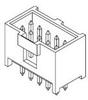 Pin Header PCB - Vertical 20P -- 78068779725-1