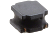 Fixed Inductors -- ASPI-4030S-390M-T-ND -Image