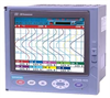Real-time Display Recorder -- SITRANSR230