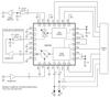 1200MHz to 2500MHz Adjustable RF Predistorter -- MAX2009