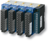 In-Panel Temperature Controllers -- EJ1 Series