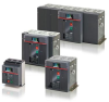 Power Circuit Breakers -- SACE Emax 2 UL
