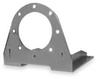 Motor Mounting Kit -- 2DBP3