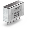 Ultra Compact EMC Filter -- FN 406 - Image