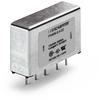 Ultra Compact EMC Filter -- FN 406