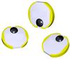 RFID Transponders, Tags -- 535-13566-ND -Image