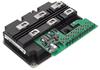 Plug-and-Play IGBT Driver -- 1SD210F2-5SNA04