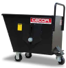 Heavy Duty Dumping Cart -- 342 Series