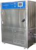 UVAgingEnvironmental TestChamber/ultraviolet weathering tester/UVaccelerated weathering tester