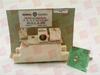 GENERAL ELECTRIC TNI63 ( SAFETY SWITCH NEUTRAL KIT 100AMP NEMA 1/3R ) -Image