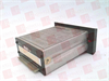 FANUC 4161-3-24 ( PANEL DISPLAY, LED, 3DIGIT, 7SEGMENT, 24VDC )