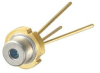 Multi-cavity 905 nm Pulsed Laser Diode -- QPGEW1S03H