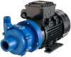 Centrifugal Pumps -- DB5.5 Model - Image