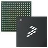 IC, 32-BIT MPU, 200MHZ, BGA-357 -- 67H3800 - Image