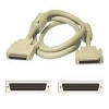 Cables To Go - SCSI external cable - Ultra160/320 - LVD/SE - -- 28142