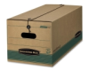 Bankers Box 00773 Storage Box -- 00773 - Image