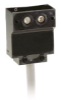 ECONO-BEAM™ Series -- SE612C - Image