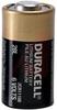 Battery; Lithium/Manganese Dioxide; 6.0V (Nom.); -20 degC; degC; 2.8 -- 70149231 - Image