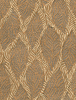 A New Leaf Fabric -- 2252/01 - Image