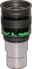 Radian 4mm 60° Apparent Field Eyepieces