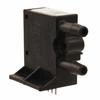Flow Sensors -- Z3060-ND