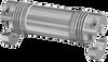 GERWAH™ Line shafts -- AKN-H-ZW