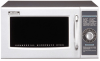 Commercial-grade Microwave Ovens -- GO-05015-01 - Image