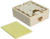 Modular Connectors - Jacks -- 367-1093-ND - Image