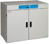 PR205075G - High-performance 2-door gravity convection incubator, 11.2ft3, 120VAC -- EW-39359-80