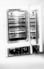OVENS - Class 100, Microprocessor Controlled, `Ultra Clean 100`, Lab-Line 3490M, 13 x 18 x 19 1⁄2, 21 5⁄8x 24 1⁄4x 35 -- 1156384