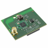 RF Evaluation and Development Kits, Boards -- 703-1078-ND