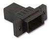 Plug Pin Housing 16P -- 74114918286-1