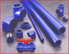 Air Pro® Compressed Air Piping System -- 5802005 - Image
