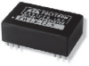 DC-DC Converter, 1.8 and 3 Watt Single and Dual Output -- TW1.8-TW3 - Image