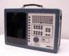 Data Aquisition Recorder -- Astro-Med Dash 4U
